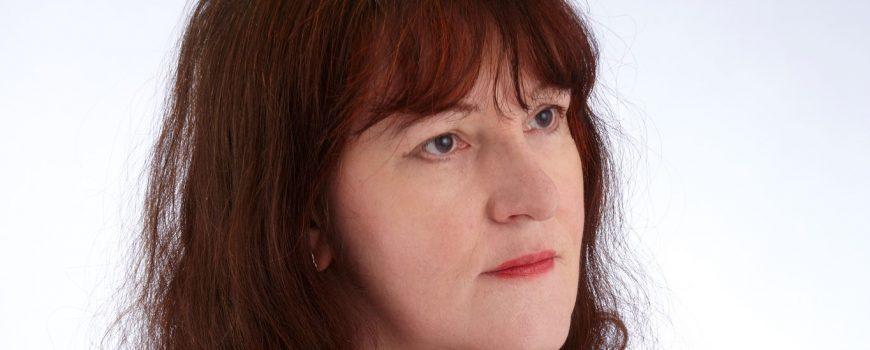 Elisabeth Strasser