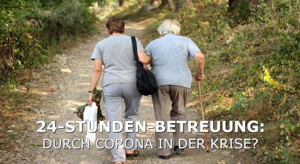 csm_foto_Durch_Corona_in_der_Krise_klein_84ecfb2d50