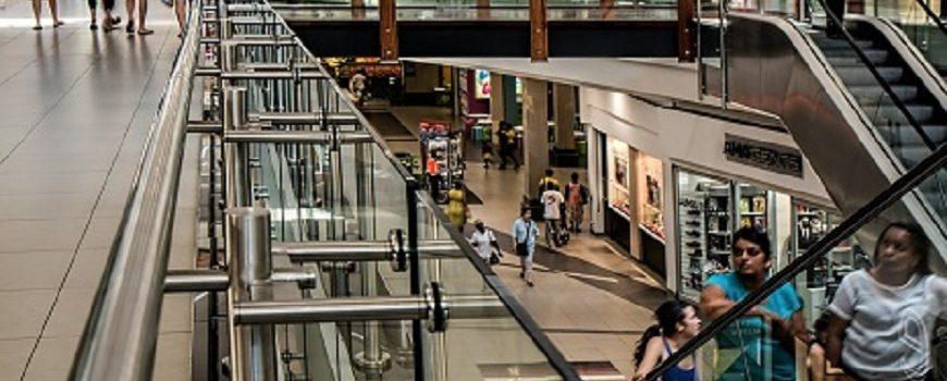 shopping-mall-870_669