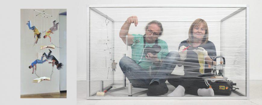 HuM-ART_retreat framing_mobile HuM-ART_retreat framing_mobile