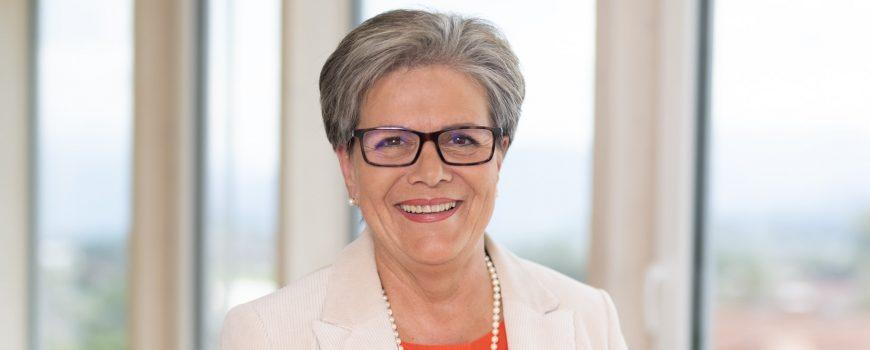 Christine Eisner1
