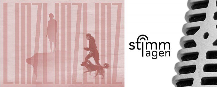 Stimmlagen_Linz ISFF 2020 Linz ISFF 2020 SIMEONOV Gewinner  Stimmlagen Logo