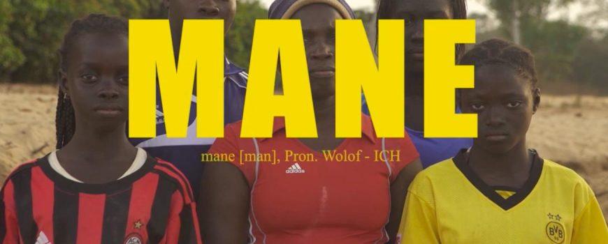 mane_filmstill