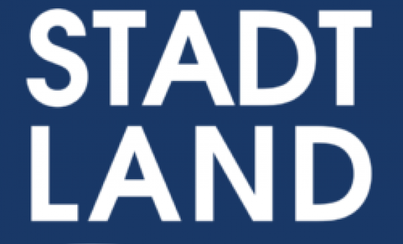 logo-slif-250x250-1-578x400