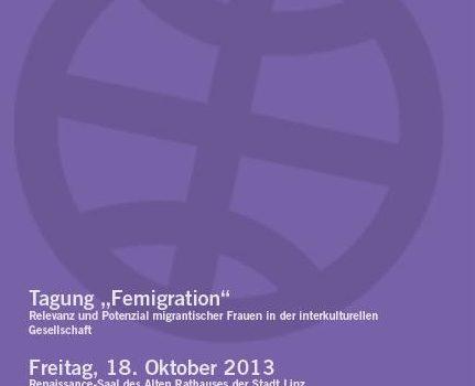 2d22d01bd60989812fdae4f651618920.jpg Integrationsbüro Stadt Linz