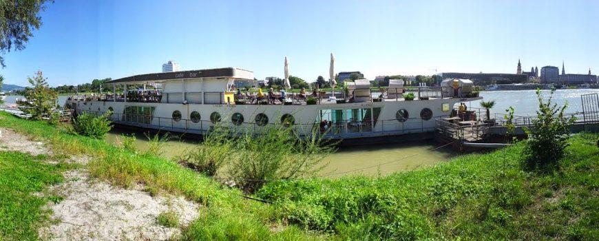 3e77df138dda6f519728ba3536f8ed66.jpg Salonschiff Fräulein Florentine