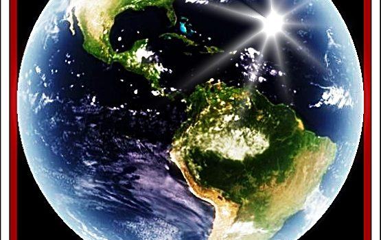 50a2b00c0ba93c2fee40246a6bdb9fb7.jpg tonynetone earth