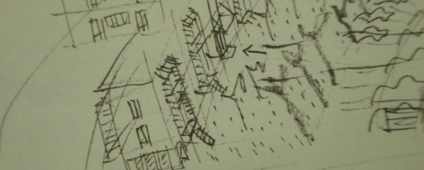53492f966602a882695764136ef701a6.jpg Zeichnung: Architekt August Kürmayr