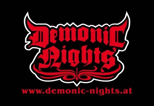 54daa09d8cfafad3b5268e569fb5a380.jpg ©Demonic Nights