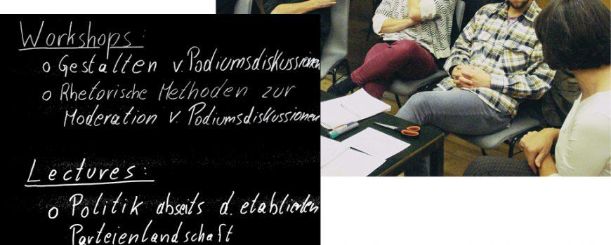 629c204f10f91a404a633456dbd5d634.jpg Sandra Hochholzer