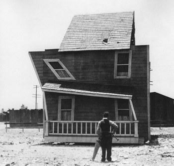 63fec2823902b336357a670ff81caade.jpg Buster Keaton (One Week, 1920)