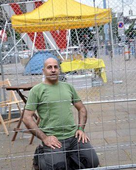 68868f5480738dd1a82429efc2065e2b.jpg Amnesty International/Astrid Becker