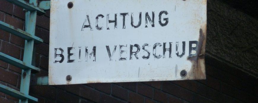 75413f5d1b730c16585e07d662d2bf11.jpg Erich Klinger