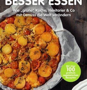 7746658d64a8c62748cec121d8900108.jpg Buchcover, Styria-Verlag