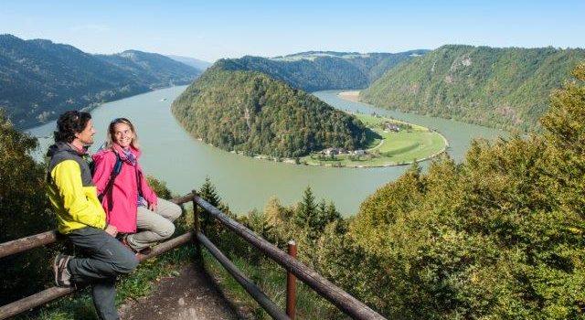 816afab34443256adbfd12e404c92e4a.jpg WGD Tourismus GmbH Hochauser
