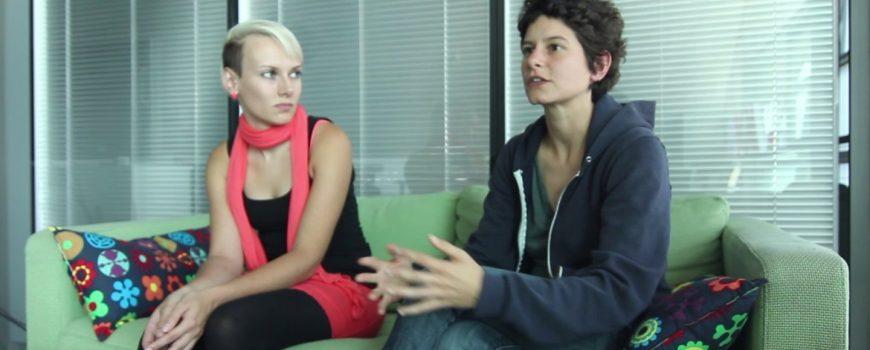 8969daf79f33489c114f2d76e8bff328.jpg Videostill / Video: Veronika Pauser