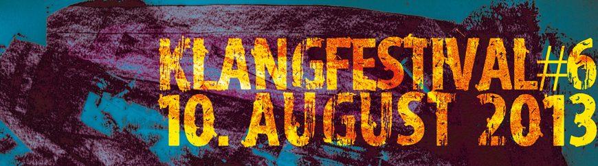 906057fe4bf012b18fea07ccde457ac4.jpg klangfestival.wordpress.com/