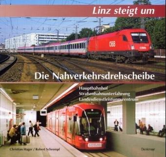 933a36df406f3ed70b8406e96e6ab960.jpg Hager/Schrempf