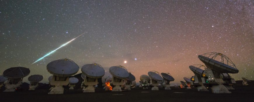 9e9b814ca475a1b2851525b4f851534c.jpg © ESO/C. Malin