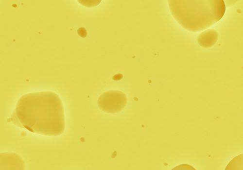a063c4588bd013ef16692860c6ec9099.jpg