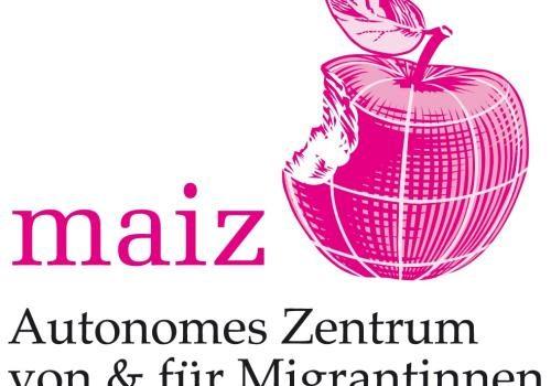 aced47a44b8fd63e6c9151bd4344b8ab.jpg Verein Maiz