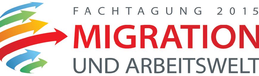 b502f7b74b91ea0037d0968494fd5ca3.png Migrare