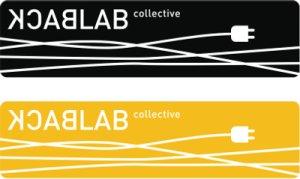 backlab_logo.jpg