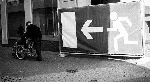 bd5fb08149b4bcbedc9e288f0caf7995.jpg exilism | Flickr