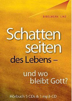 dffc6830421812bff52e34b011acfff2.jpg Bibelwerk Linz