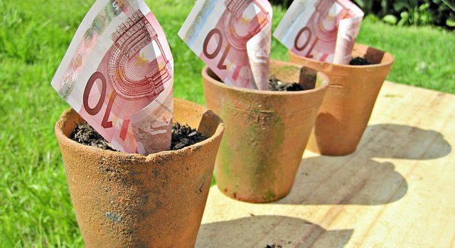 e410cd5cf42c1cd91054ef5dc14e0e1f.jpg flickr, images of money