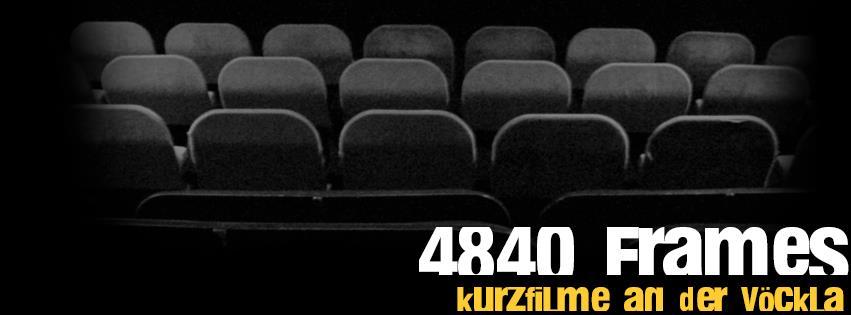 e96ddcb635de873970f72d02b12dfbed.jpg 48,40 frames