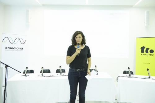 Victoria Schuster (Moderation) IMG 4171