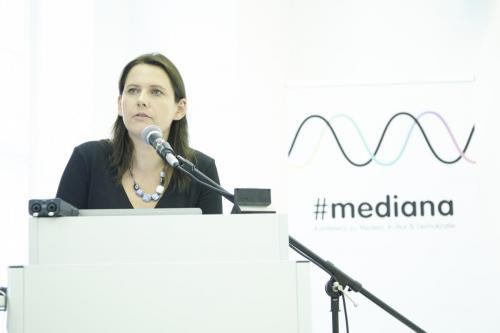 Maren Beaufort (Österreichische Akademie der Wissenschaften)IMG 4201