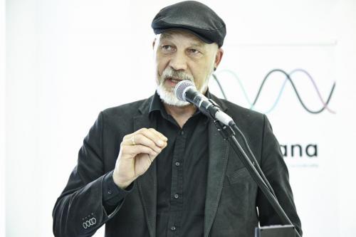 Erich Fenninger (Volkshilfe, ORF Publikumsrat)IMG 4351
