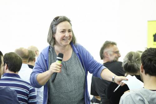 Daniela Kraus (fjum)IMG 4378